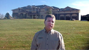 Firefighting Operations in Mega-Mansions, with Chief Greg Jakubowski