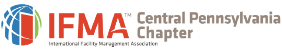 IFMA Central PA to Host Pre-Incident Planning For Facilities Hazards
